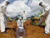 أميركا تسجل أدنى حصيلة وفيات بكورونا منذ عام