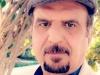 اعياد البحرين عرس وغرس
