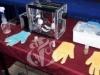 """جامعة جزائرية تبتكر جهازا للتنفس في """"الحالات العاجلة"""""""
