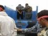 شرطة ذي قار تعتقل محتفلين بزفاف ومشيعي جنازة
