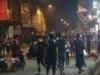 """الدفاع : لن نسمح بكسر الحظر.. وتعلق على """"ثورة الجياع"""" في الناصرية"""