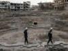 """عمّان: استقبلنا من """"الخوذ البيضاء"""" 422 سوريا فقط"""