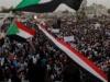 عشرات القضاة السودانيين يخرجون في مسيرة بالخرطوم