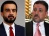الحلبوسي يحصّن رئاسته للبرلمان العراقي في صراع سياسي مع الخنجر