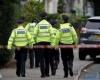 الشرطة البريطانية تفتح تحقيقا بشأن مخالفات انتخابية محتملة
