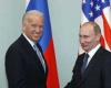 سفير موسكو يعود إلى واشنطن