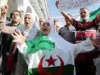 العراق.. القبض على عنصري شرطة بتهمة قتل متظاهرين