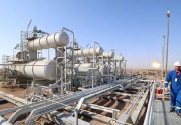 رئيس لجنة (سابراك) التقارب السعودي العراقي يحفظ استقرار المنطقة والعالم