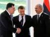تأجيل جولة الحوار الليبي في بوزنيقة لأسباب لوجستية