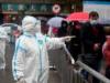 الصين ترصد بؤرا جديدة لفيروس كورونا