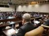 النزاهة النيابية: القضاء طلب رفع الحصانة عن خمسة نواب