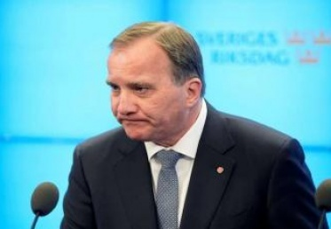 تعثر مشاورات تشكيل الحكومة في السويد