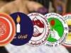 الأحزاب الكردستانية تعقد اجتماعها الأول من نوعه للرد على بغداد بشأن كركوك