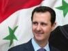 """الأسد: الولايات المتحدة لن تحمي من """"يراهنون"""" عليها"""