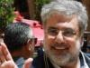 """نائب عن حزب الله يستقيل من البرلمان بعد """"واقعة المخفر"""""""
