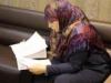 الغراوي: نستقبل الكثير من أوراق التظلم للمواطنين ونسعى لحلها مع الجهات المعنية