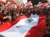 لبنان.. هل تنجح ورقة الحريري الإصلاحية في تهدئة الشارع؟