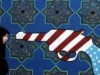 """فيينا ترفض استضافة """"مؤسسة الالتفاف على العقوبات ضد إيران"""""""