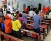 المجلس العسكري السوداني يقر عطلة الأحد للمدارس المسيحية