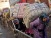 جدل مغربي إسباني بشأن التهريب عبر سبتة ومليلة