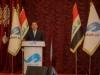 رسميا.. السوداني يعلن تأسيس تيار الفراتين