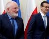 الهجرة ومفاوضات بريكست على جدول أعمال القادة الأوروبيين في سالزبورغ