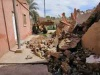 العراق.. سقوط امطار واصابة مواطنين نتيجة الامطار