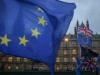 خلاف تجاري جديد بين بريطانيا والاتحاد الأوروبي