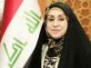 """بالارقام التميمي"""" تكشف عن معدلات الفقر في العراق"""