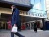 بريطانيا تسجل 603 وفيات وأكثر من 13 ألف إصابة جديدة بكورونا