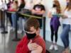 ولايات أميركية تعلن صفر وفيات بكورونا