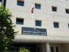 الصحة اللبنانية: تسجيل 16 إصابة جديدة بكورونا والعدد الإجمالي بلغ 479