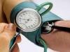 اكتشاف علاقة مباشرة بين ارتفاع ضغط الدم ومؤشر كتلة الجسم