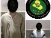 الاستخبارات العسكرية تقبض على اثنين من خبراء تصنيع الكواتم وتفخيخ العجلات في الموصل