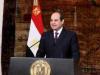 السيسي يقرر زيادة معاشات المصريين