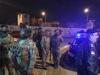 الدفاع تقاضي نائبة كوردية بسبب مشادة كلامية في كركوك
