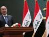 النزاهة الاتحادية: رئيس الجمهورية يفصح عن ذمته المالية للعام 2021