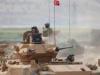 رغم توغل جيشها في كوردستان.. تركيا تؤكد احترام سيادة وأراضي العراق