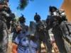 """العراق يعتقل قيادياً بارزاً بداعش خلال عملية """"فريدة"""" بمطار بغداد"""