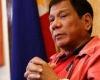"""رئيس الفلبين يعزز قبضته على السلطة بالسيطرة على """"الشيوخ"""""""