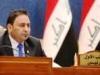 البرلمان يطالب الحكومة بالتحقق من ممتلكات ومزارع عراقية بالخارج..
