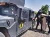 القبض على مسؤول مفرزة تجنيد الأطفال لصالح داعش في الفلوجة