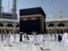 السعودية تسمح بقدوم المعتمرين من الخارج بدءا من الأحد المقبل