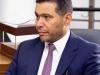 الأمين العام للمشروع الوطني العراقي الشيخ جمال الضاري يعزي شعبنا العزيز بسقوط ضحايا العبارة في الموصل