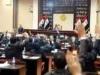 اكثر من 80 نائباً يقدمون طلباً لاستئناف جلسات البرلمان العراقي