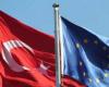 البرلمان الأوروبي يتهم أنقرة بالاستبداد