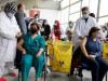 الصحة العالمية تسجل تحسنا طفيفا للوضع الوبائي في تونس وتدعو لتسريع التطعيم
