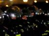 """الأردن.. توقيف ضابط وأفراد شرطة """"تجاوزوا القانون"""" مع عنصر في الجيش"""