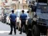 تركيا .. اعتقال 61 عسكريا للاشتباه في صلتهم بغولن