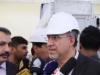 وزير الكهرباء يصل الى البصرة للإطلاع على واقع الطاقة